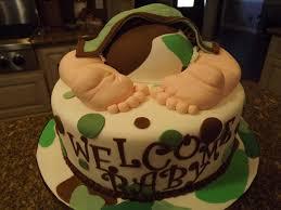 camouflage baby shower camouflage baby shower cakes criolla brithday wedding