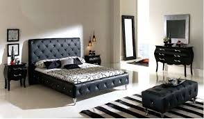 the implementation of contemporary bedroom sets romantic bedroom