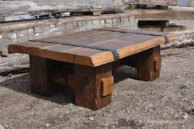Bar Height Conference Table Communal Bar Height Industrial Table Antique Woodworks
