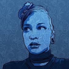 true blue tattoo austin texas