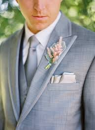 Country Style Wedding Tuxedos Tree Of Life Films U0026 Photography Gray Wedding And Handsome