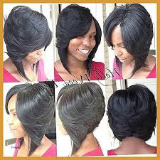 bob sew in hairstyle short hairstyles short sew in weave hairstyles pics lovely best
