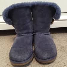 womens ugg boots used used womens ugg boots planetary skin institute