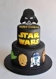 star wars birthday cake star wars yoda birthday cake star wars