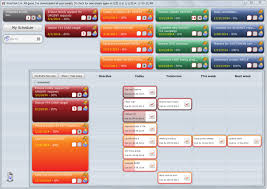 visiotask free task management software freeware version 2 1 0 by