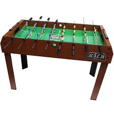used foosball table for sale craigslist new vs used foosball tables which one should you buy
