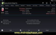 go task manager pro apk go cleaner task manager pro v3 89 apk smart of