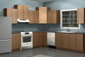 Installation Kitchen Cabinets Finest Illustration Of Joss Likableisoh Awesome Fearsome Likable