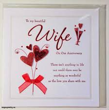 marriage day quotes quotes for on marriage anniversary hd wallpaper new hd