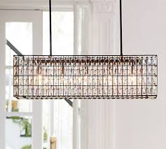 Rectangle Dining Room Light 99 Best Lighting Images On Pinterest Appliques Bright Walls And