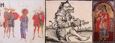 greensleeves mythology history and music part 1 of 3 mythology