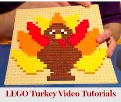 thanksgiving legos thanksgiving lego pilgrim lego and thanksgiving