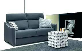 canape bicolore design intérieur de la maison lit italien design canape bicolore