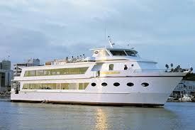 hornblower cruises newport attractions events tickets