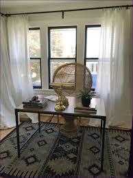 Wall Decor Kirklands Furniture Marvelous Home Goods White Mirror Funky Mirrors Black