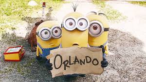 minions 2015 movie torrent video dailymotion