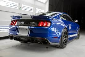 shelby mustang snake official 2017 shelby mustang snake 50th anniversary with