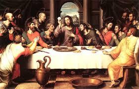 thanksgiving sacerdotus