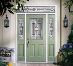 Home Depot Doors Exterior Steel Brilliant Interesting Steel Exterior Doors Exterior Doors At The