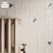 Johnson Kitchen Tiles - indoor tile kitchen floor ceramic absolute minton