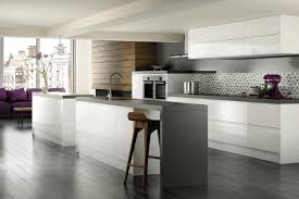 Kitchens Cabinets Kitchens Cabinets Designs Elegant Engaging Frosted Glass Cabinets