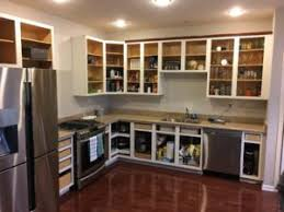 should you paint cherry cabinets paint the cherry cabinets in your home your