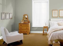 58 best paint colors u0026 wood moldings images on pinterest color