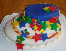 7 yr old boy u0027s birthday cake the birthday boy helped out u2026 flickr