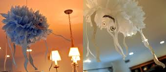 Octopus Ceiling Light by Catholic All Year What Does An Octopus Have To Do With All Saints