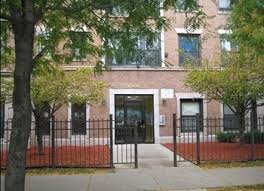 Three Bedroom Apartments In Chicago Rent Cheap Apartments In Chicago Il From 425 U2013 Rentcafé
