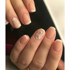 nail shapes 2017 new trends and designs ladylife