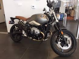 bmw mototcycle bmw motorcycles santa fe bmw motorcycles