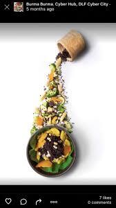 plan pour cuisine uip 96 best recreation and leisure images on c pendleton