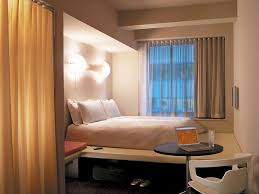 Comfort Suites New York City 44 Best Stay In Times Square Images On Pinterest Times Square