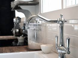 100 touch kitchen faucet 13 outstanding delta kitchen