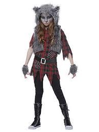 Super Troopers Costume Halloween Kids Halloween Costumes Canadian Website Kids Costumes