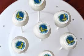 logo cake pops u2013 popolate