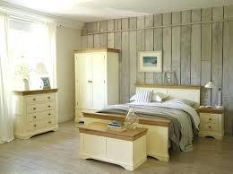 cream bedroom furniture sets cream bedroom cream bedroom cream bedroom walls empiricos club