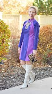 Clothes For Women Over 60 110 Best Fashion For Older Women Images On Pinterest Older Women
