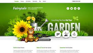 websiten design website design services professional designers crazydomains in