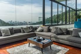 how to become a home interior designer how to become a self taught interior designer quora