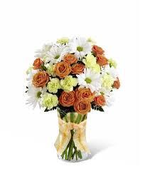 bouquet delivery the ftd sweet splendor bouquet in du quoin il florals flair