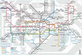 underground map anagramic underground map joe blogs