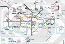 underground map zones anagramic underground map joe blogs