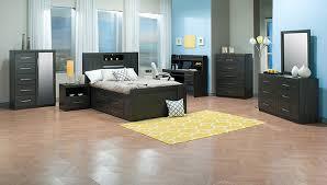 palliser rooms eq3 limited time offer defehr furniture at the