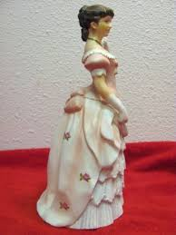 home interior porcelain figurines 20 best home interior s images on porcelain home