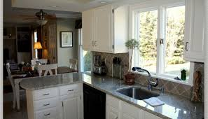 kitchen stylish kitchen cabinets white washed prominent kitchen