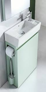 winsome ideas small bathroom sink cabinet innovative sinks for