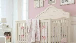 Pink And Grey Nursery Decor Baby Nursery Decor White Baby Pink Nursery Ideas Classic