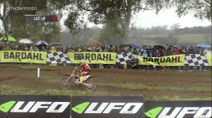 motocross racing videos youtube 2017 italian motocross championship round two transworld motocross